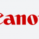 Canon donates X-ray CT diagnosis system to the City of Wuhan, China in response to spread of Novel Coronavirus